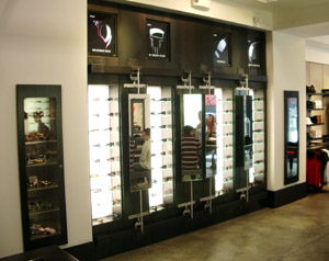 store_wall